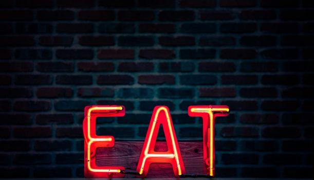 160227 你靠情緒或理智吃食物?